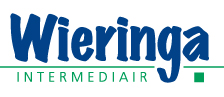 logo Wieringa Intermediair